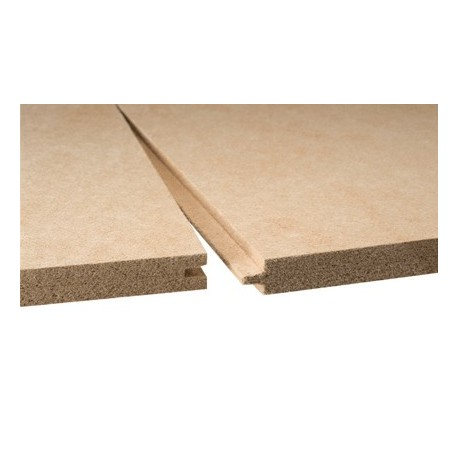 isolair panneau isolant sous toiture laine de bois cologique. Black Bedroom Furniture Sets. Home Design Ideas