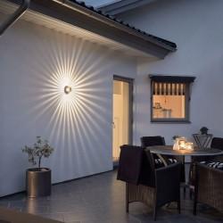 APPLIQUE MURALE - MONZA ETOILE LED