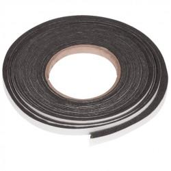 COMPRIBANDE - JOINT MOUSSE PVC