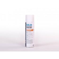 ECRAN PARE-PLUIE - SOPLUTEC UV