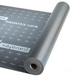 PAVATEX UDB 1.50x50m