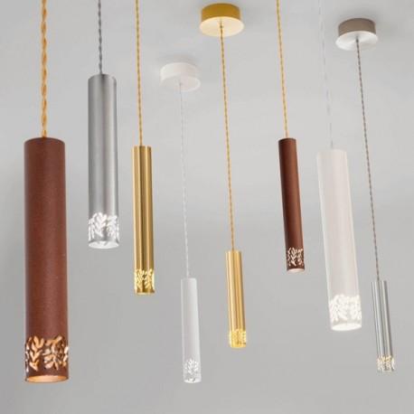 KOLARZ MOBILE METALLO - 1 LAMPE
