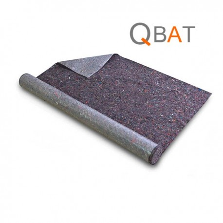 bache de protection en tissu int rieur ext rieur. Black Bedroom Furniture Sets. Home Design Ideas