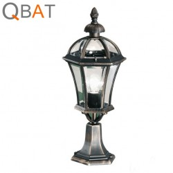 LAMPADAIRE TABLE EXTERIEUR - WESTMINSTER