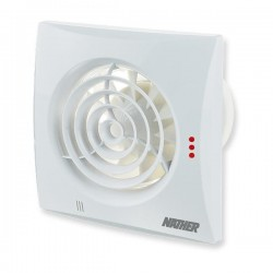 AERATEUR VENTILATION NATHER