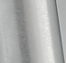texture_silver.png