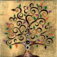 albero multi