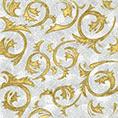 toscana gold ice
