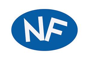 norme NF cuve de récupération eau de pluie