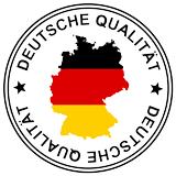 qualite allemande