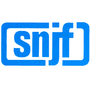 label snjf