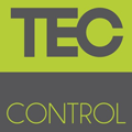 teccontrol, aquaeco2 smart